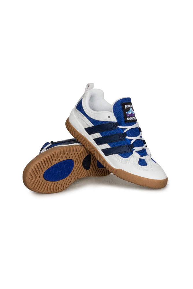adidas-fucking-awesome-experiment-1-shoe-crystal-white-core-navy-crystal-white-fx2762