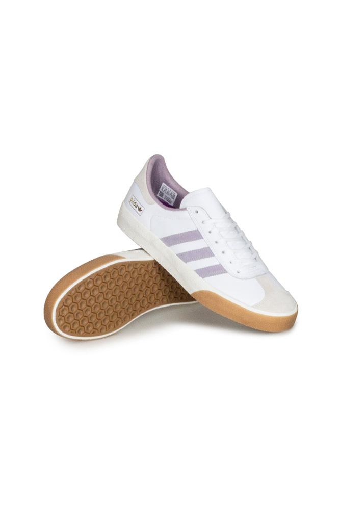 adidas-gazelle-adv-shoe-nora-vasconcellos-white-lavender-gum-h01024