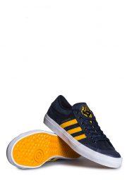 adidas-hardies-matchcourt-navy-gold-white-01