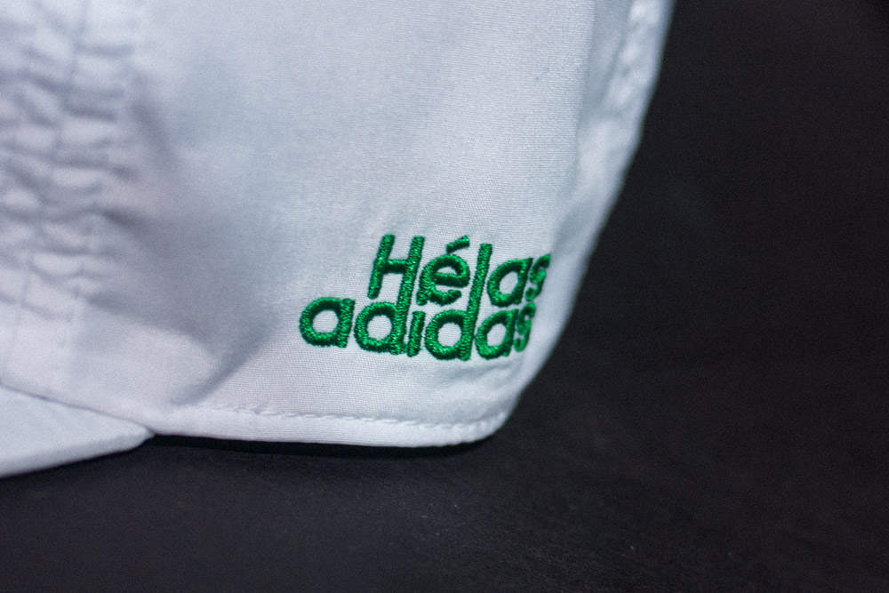 adidas-helas-capsule-collection-summer-2017-bonkers-blog-05