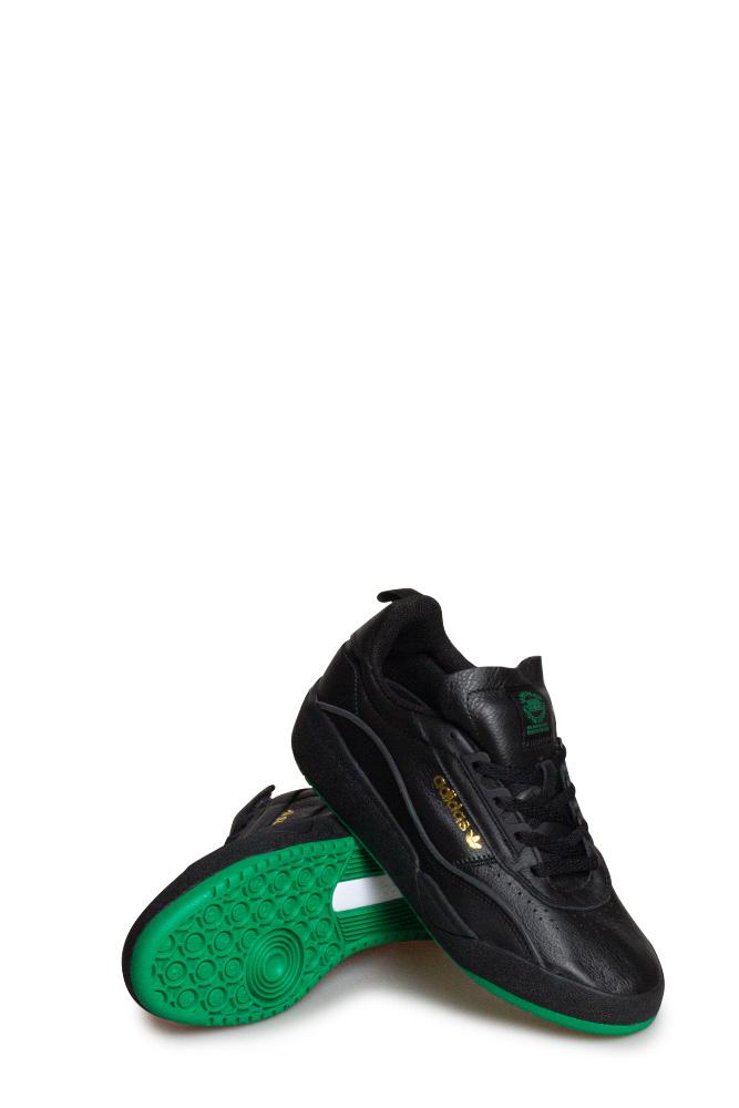 adidas-liberty-cup-shoe-black-white-gold-01