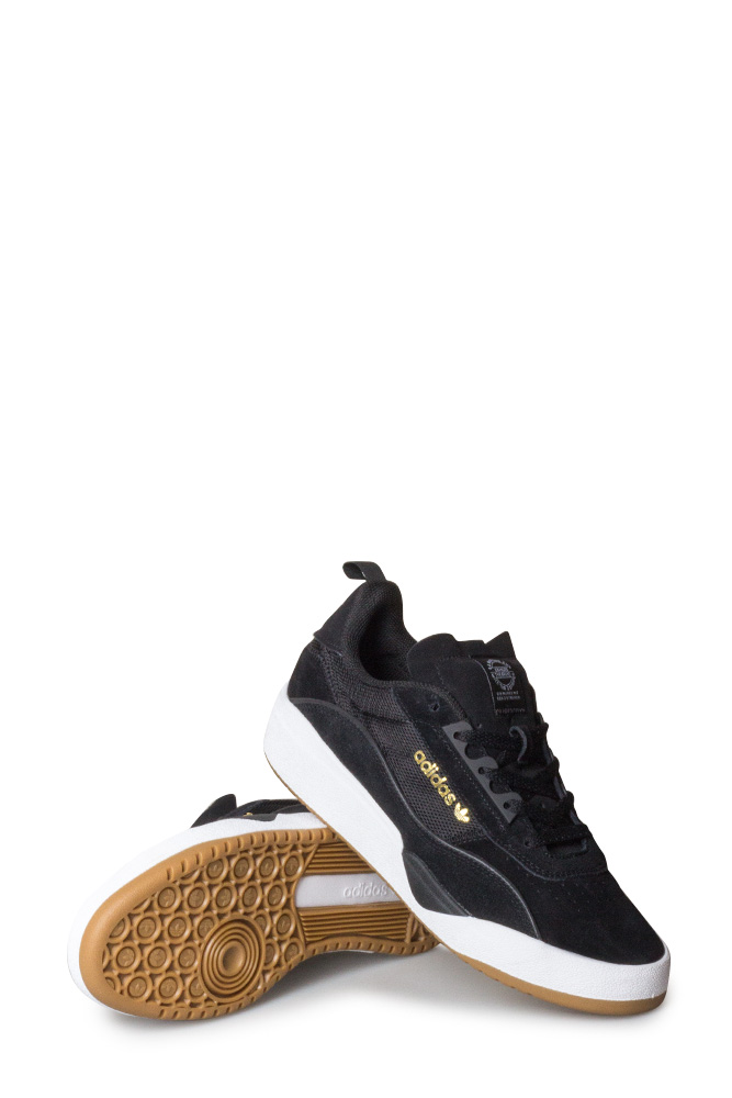 adidas-liberty-cup-shoe-black-white-gum-01