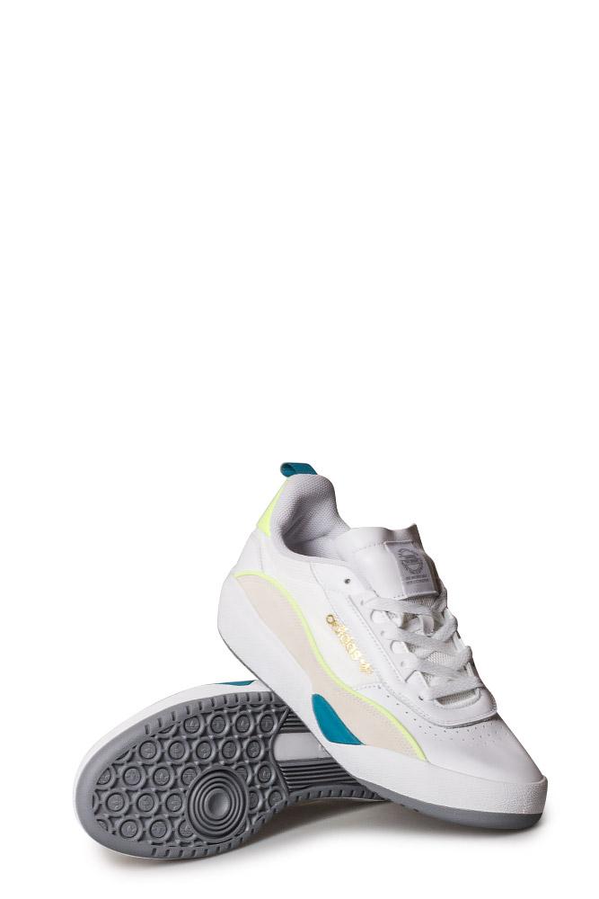 adidas-liberty-cup-schuh-weiss-krem-neon-01