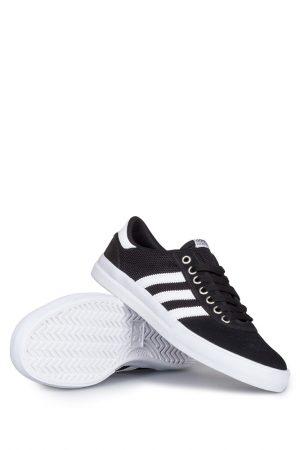 adidas-lucas-premiere-adv-core-black-ftw-white-ftw-white-01