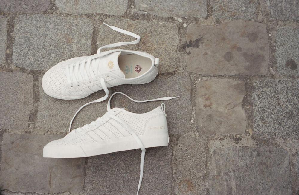 adidas-magenta-capsule-collection-04