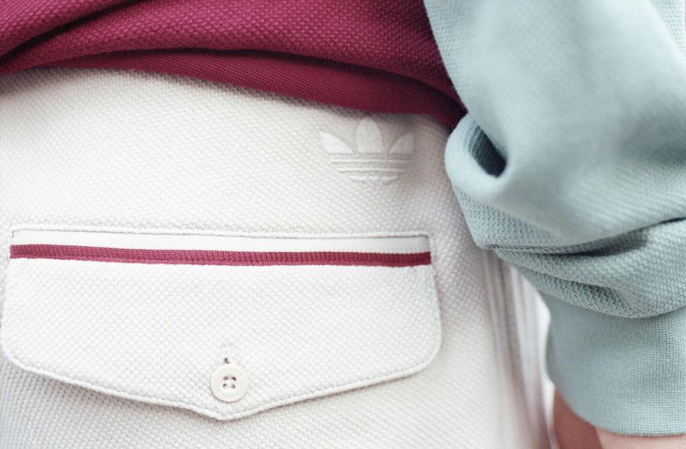 adidas-magenta-capsule-collection-07