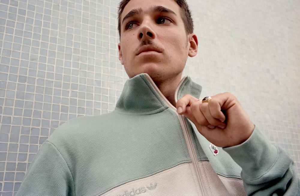 adidas-magenta-capsule-collection-08