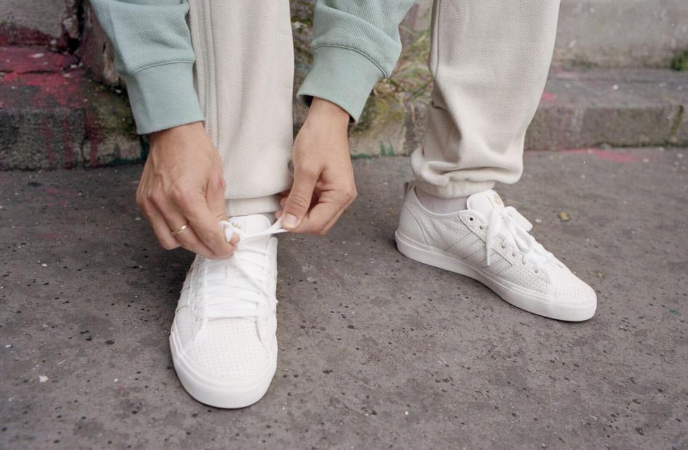 adidas-magenta-capsule-collection-09