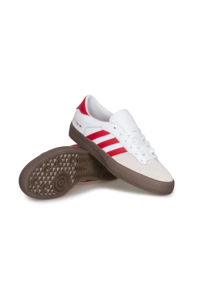 adidas-matchbreak-super-shoe-white-power-red-gum-01