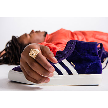 adidas-matchcourt-high-rx-na-kel-smith-titel
