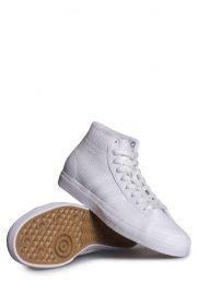 adidas-matchcourt-high-rx-schuh-weiss-weiss-01