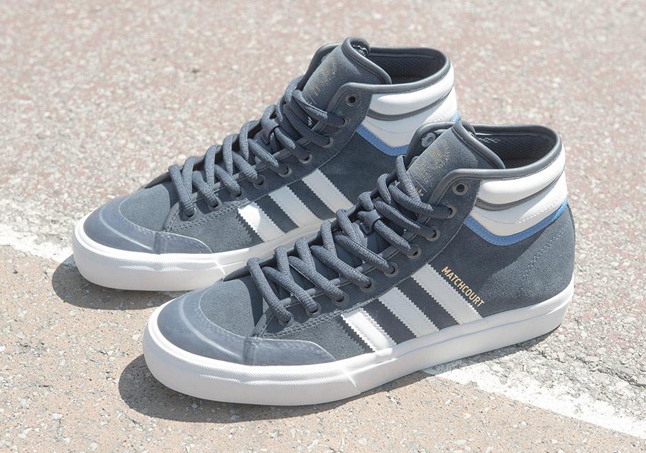 adidas-matchcourt-high-rx2-bonkers-blog-01