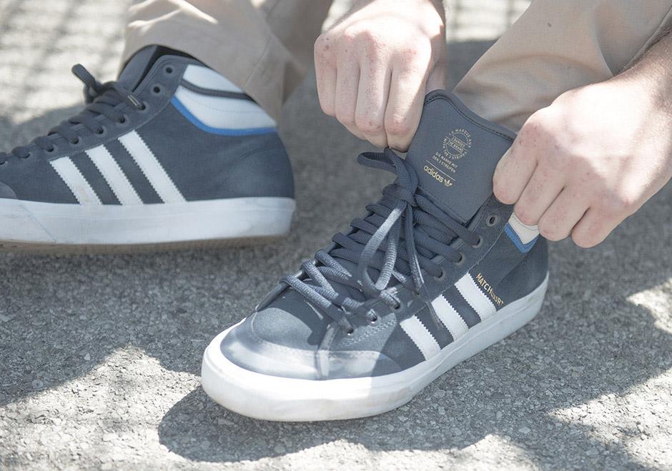 adidas-matchcourt-high-rx2-bonkers-blog-02