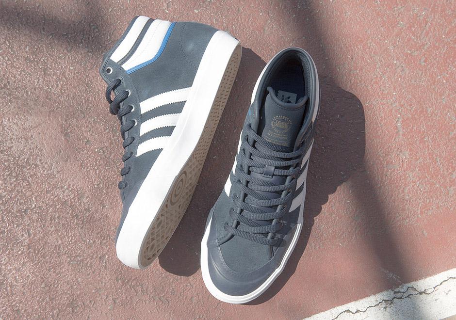 adidas-matchcourt-high-rx2-bonkers-blog-03