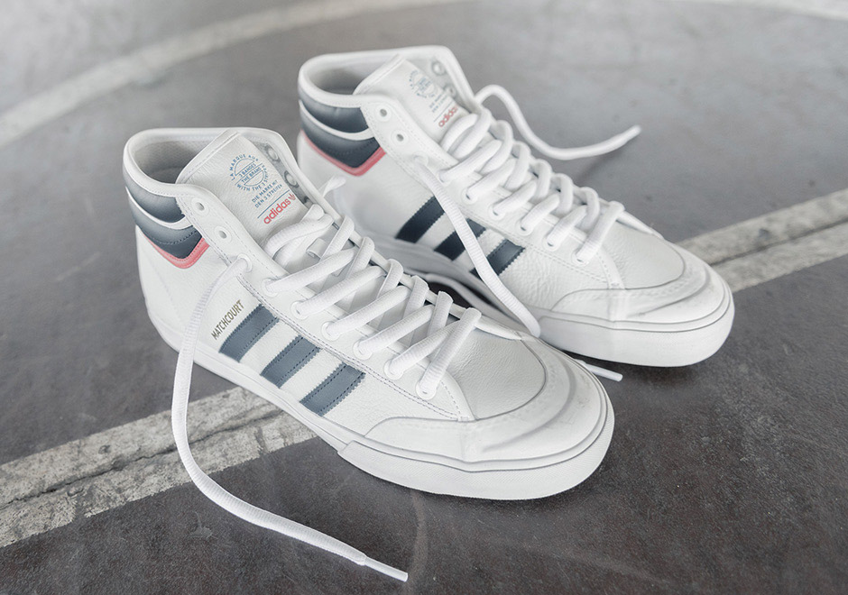 adidas-matchcourt-high-rx2-bonkers-blog-04