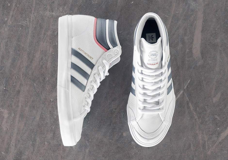 adidas-matchcourt-high-rx2-bonkers-blog-05