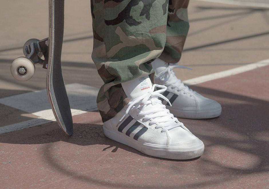 adidas-matchcourt-high-rx2-bonkers-blog-06