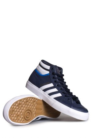 adidas-matchcourt-high-rx2-shoe-navy-white-blue-bird-01