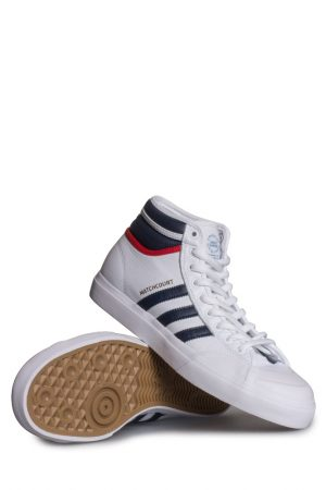adidas-matchcourt-high-rx2-shoe-white-navy-scarlet-01