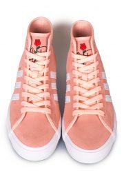 adidas-matchcourt-mid-adv-na-kel-smith-rose-white-rose-02