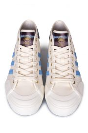 adidas-matchcourt-mid-x-snoop-x-gonz-white-light-blue-gold-02