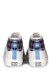 adidas-matchcourt-mid-x-snoop-x-gonz-white-light-blue-gold-03