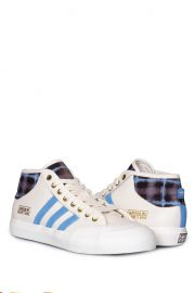 adidas-matchcourt-mid-x-snoop-x-gonz-white-light-blue-gold-04