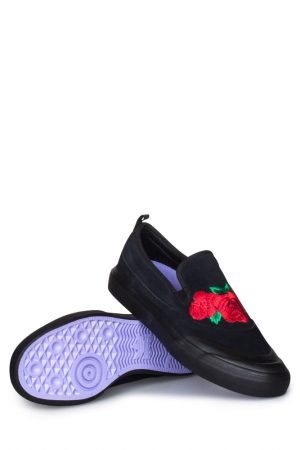 adidas-matchcourt-slip-na-kel-smith-shoe-black-scarlet-purple-01