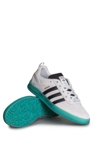 adidas-palace-pro-benny-fairfax-shoe-crystal-white-black-cyan-01