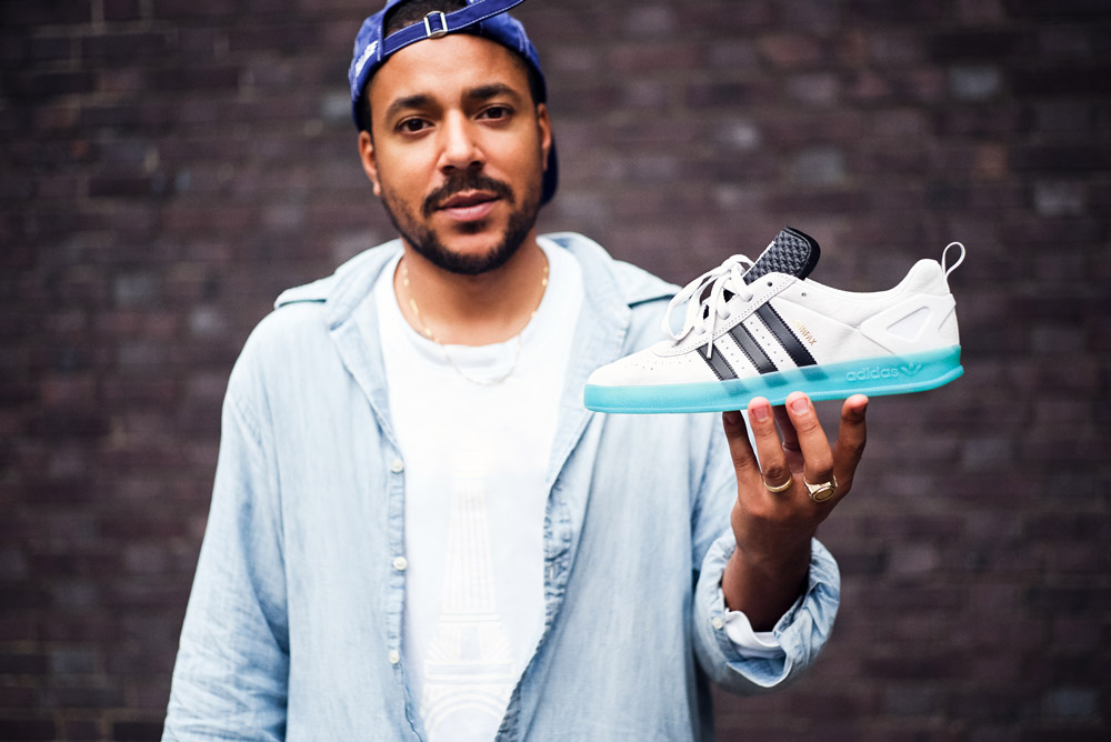 adidas-palace-pro-by-benny-fairfax-and-chewy-cannon-01