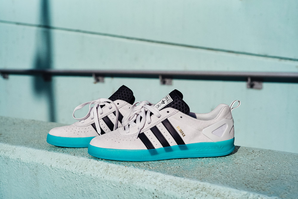 adidas-palace-pro-by-benny-fairfax-and-chewy-cannon-04