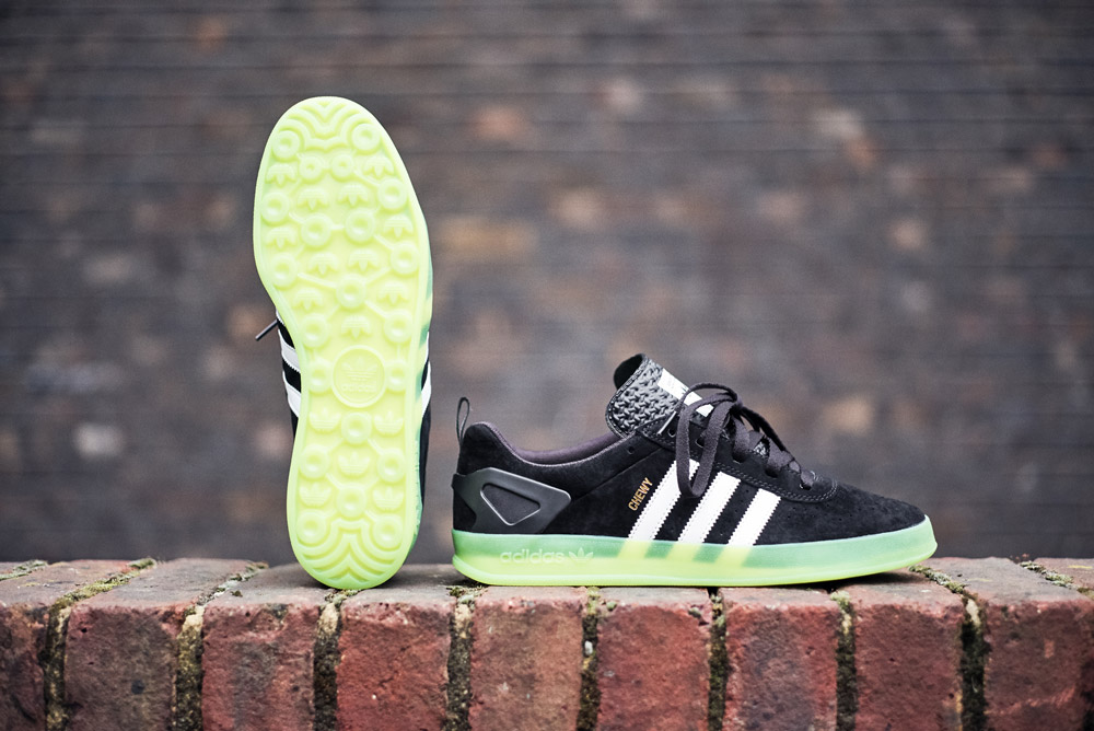 adidas-palace-pro-by-benny-fairfax-and-chewy-cannon-07