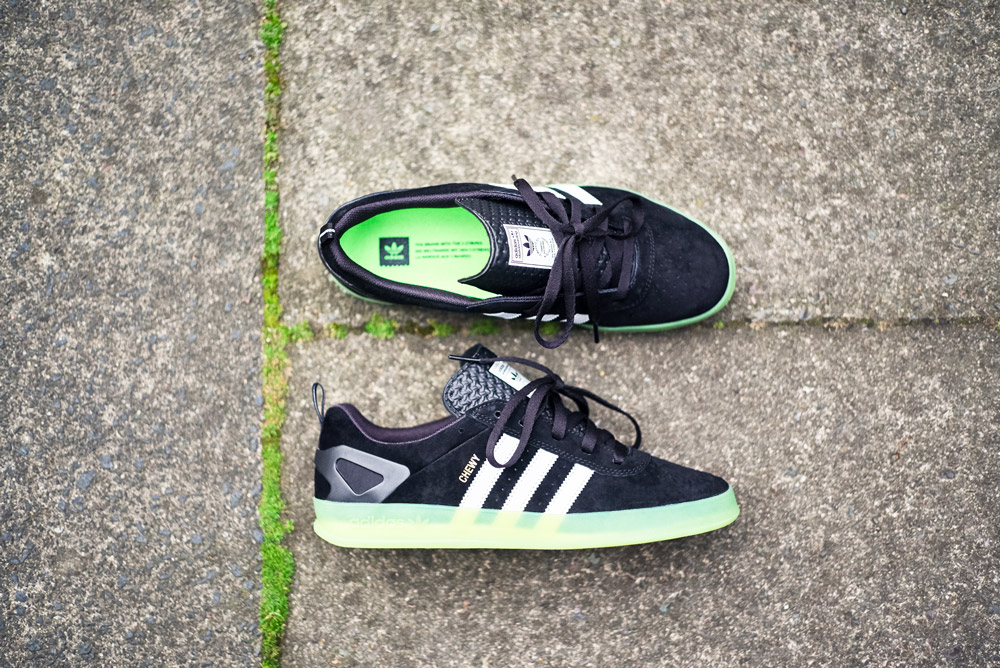 adidas-palace-pro-by-benny-fairfax-and-chewy-cannon-08