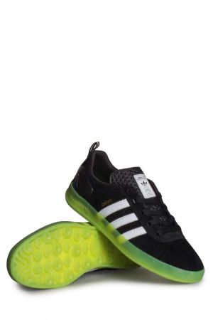 adidas-palace-pro-chewy-cannon-shoe-black-white-green-01