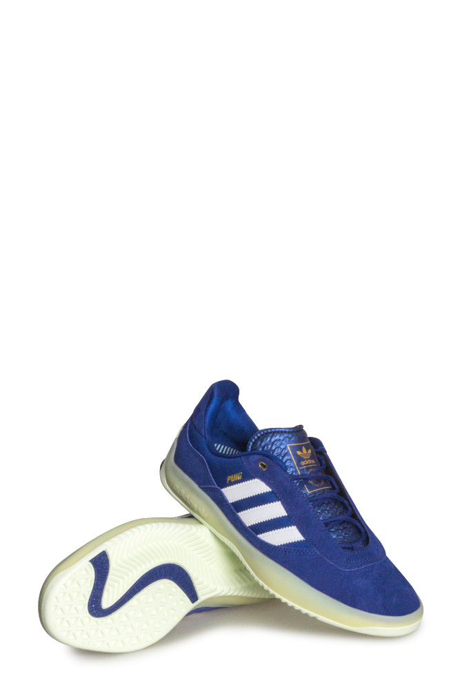 adidas-puig-shoe-mystery-ink-white-green-mystery-01