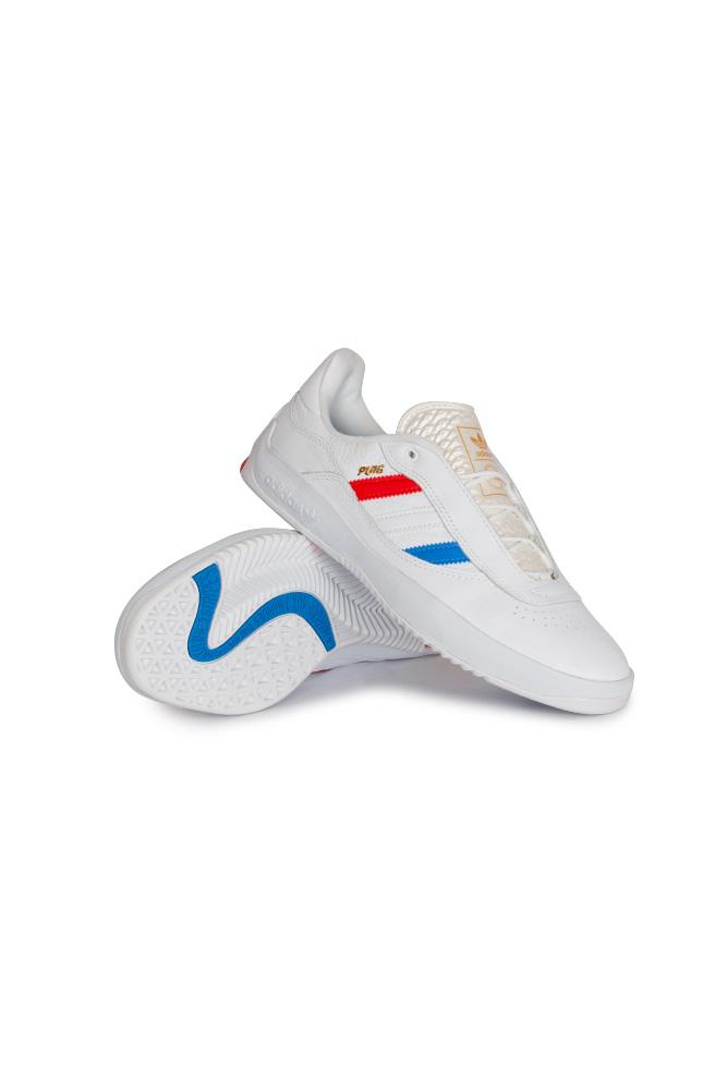 adidas-puig-shoe-white-blue-bird-red-01