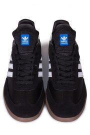 adidas-samba-adv-black-white-gum-02
