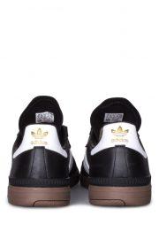 adidas-samba-adv-black-white-gum-03