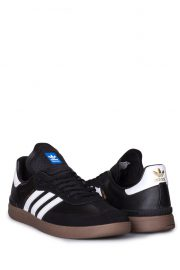 adidas-samba-adv-black-white-gum-04