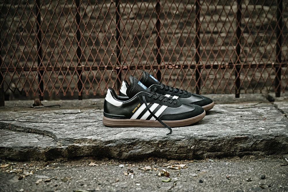 adidas-samba-adv-blonkers-blog-01