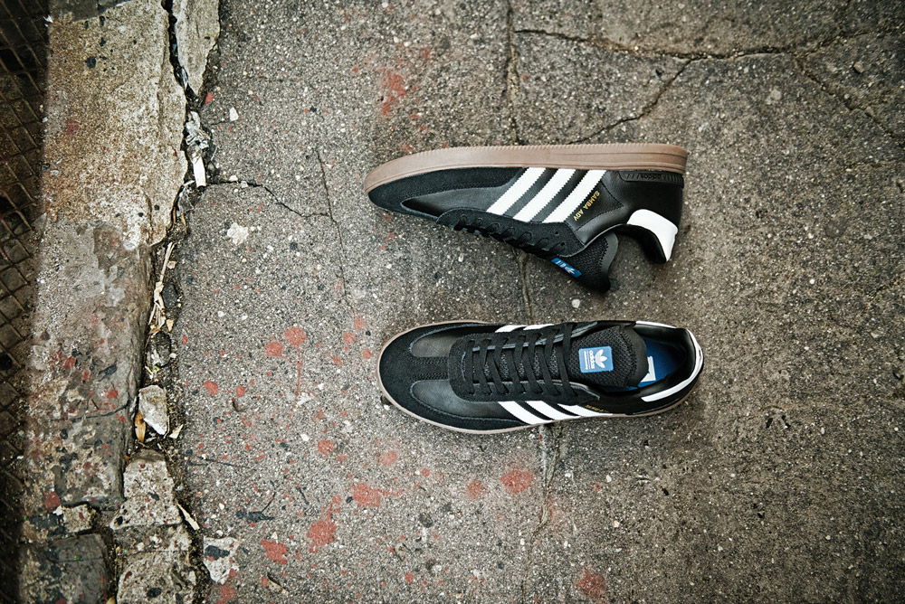 adidas-samba-adv-blonkers-blog-02