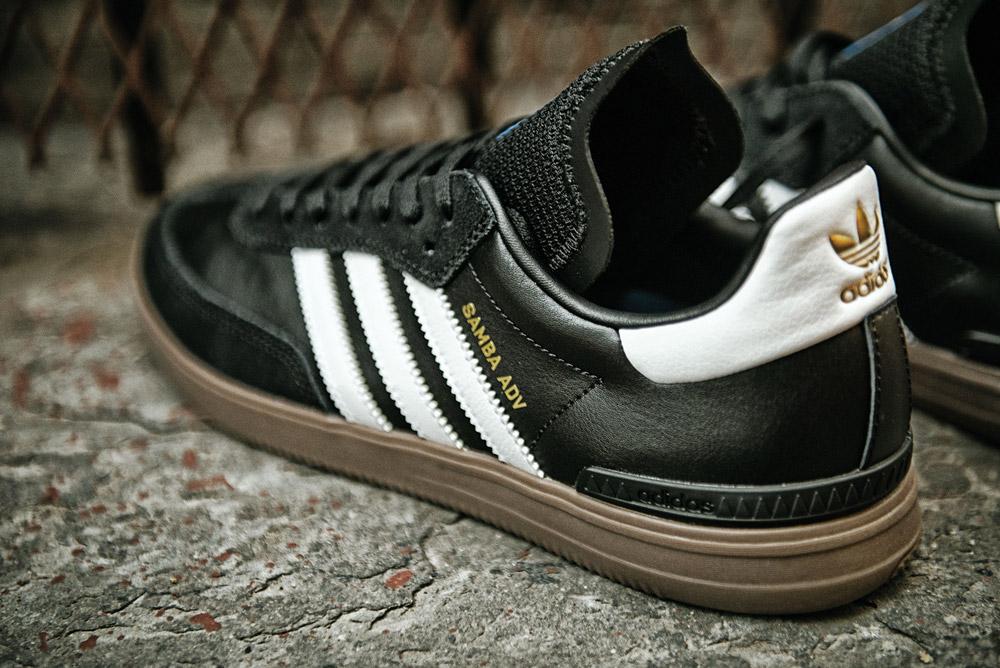adidas-samba-adv-blonkers-blog-03