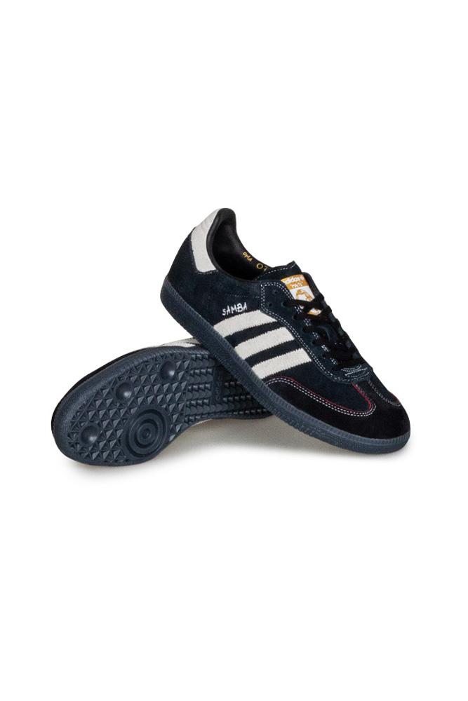 adidas-samba-adv-shoe-maite-steenhoudt-black-white-black-gz5271