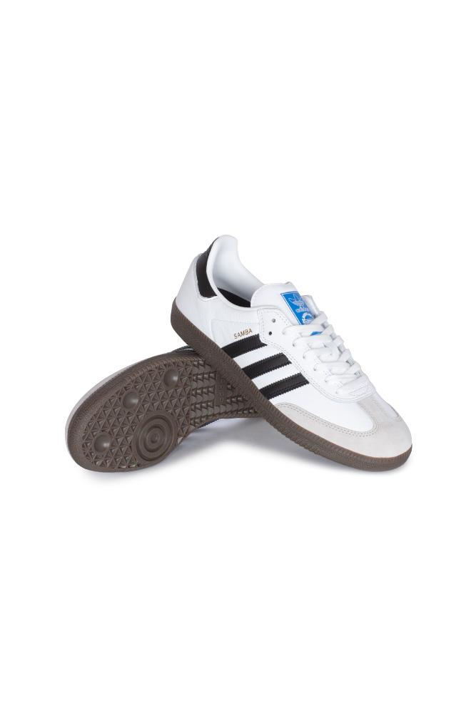 adidas-samba-adv-schuh-weiss-schwarz-gummi-01