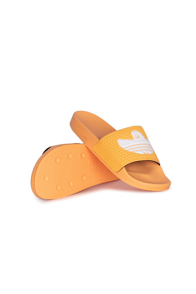 adidas-shmoofoil-slides-light-orange-white-01