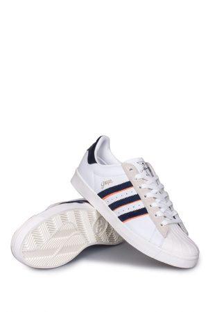 adidas-skatebarding-alltimers-superstar-vulc-white-core-navy-sttrme-01
