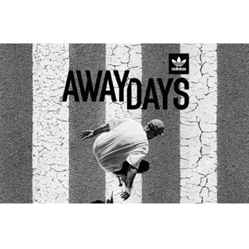 adidas-skateboarding-away-days