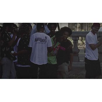 adidas-skateboarding-broadway-bullet