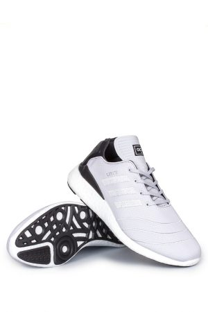 adidas-skateboarding-busenitz-pure-boost-silver-01