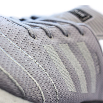 adidas-skateboarding-busenitz-pure.boost-bonkers-blog-titel